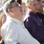 Пастор Пол Нг – пастор Городской миссионерской церкви (Сингапур).